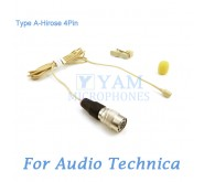 order---2020.1.4 ordering of 15pcs LM2-C4CH-A for audio technica 3000 4th generation and 12pcs LM2-C4AT-A for audio technica 3000